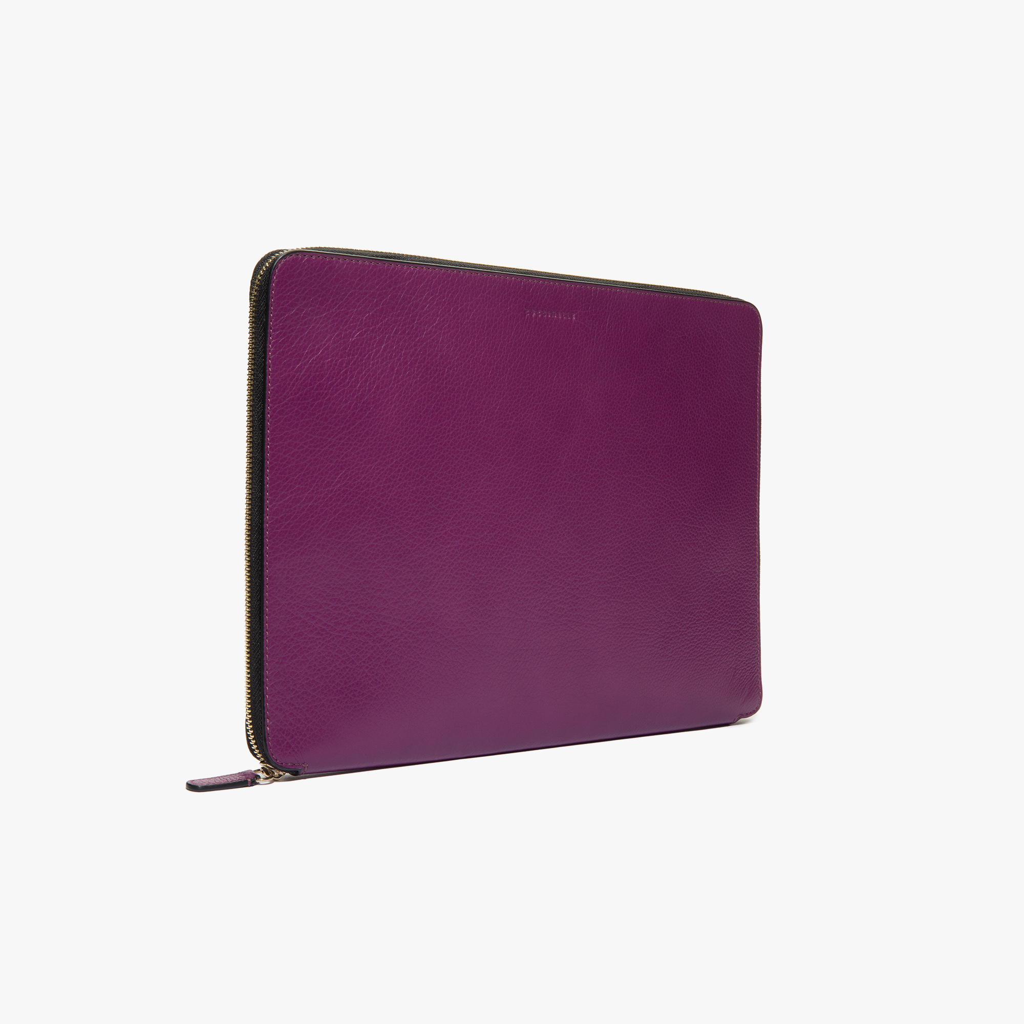 Coccinelle Leather cover