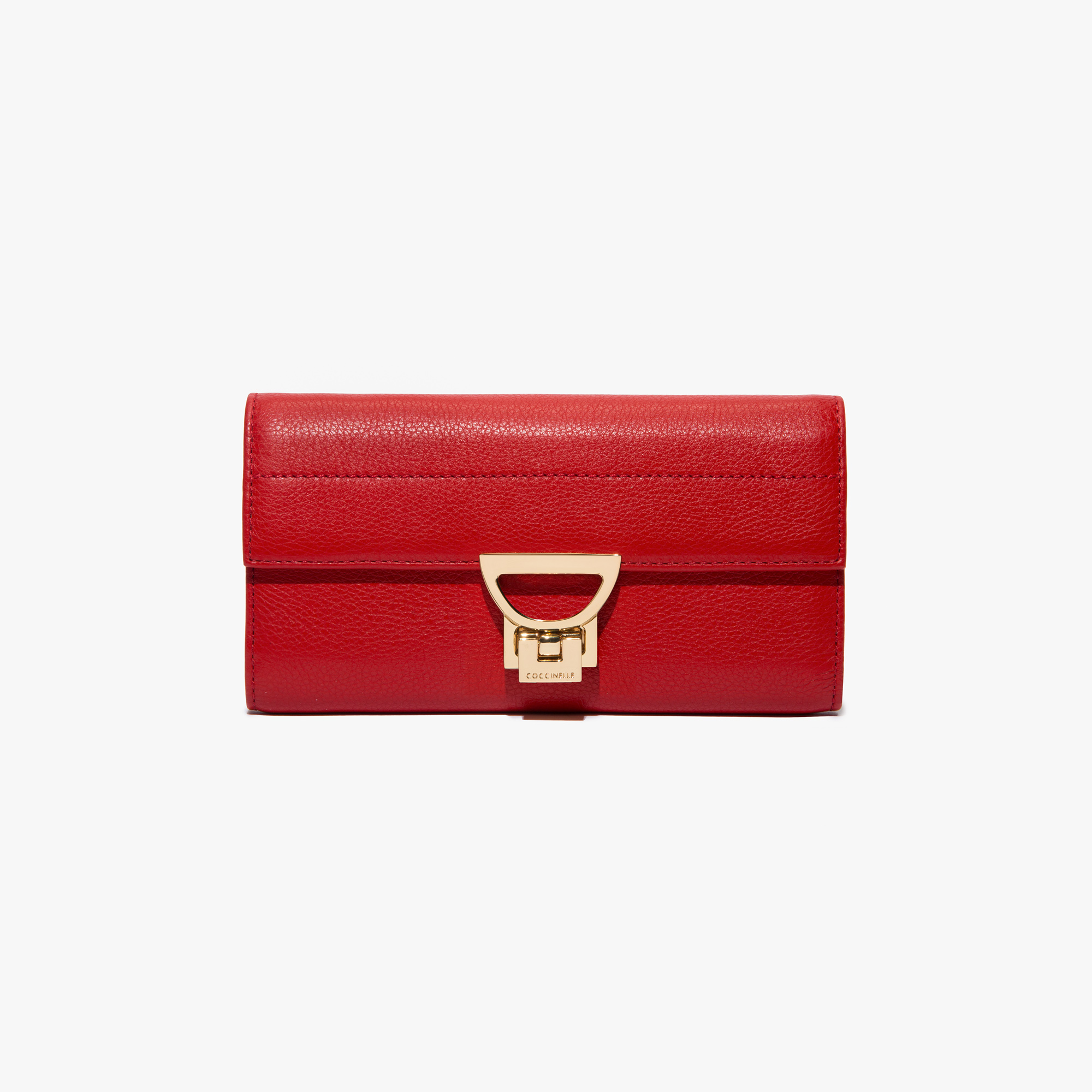 Coccinelle Leather wallet
