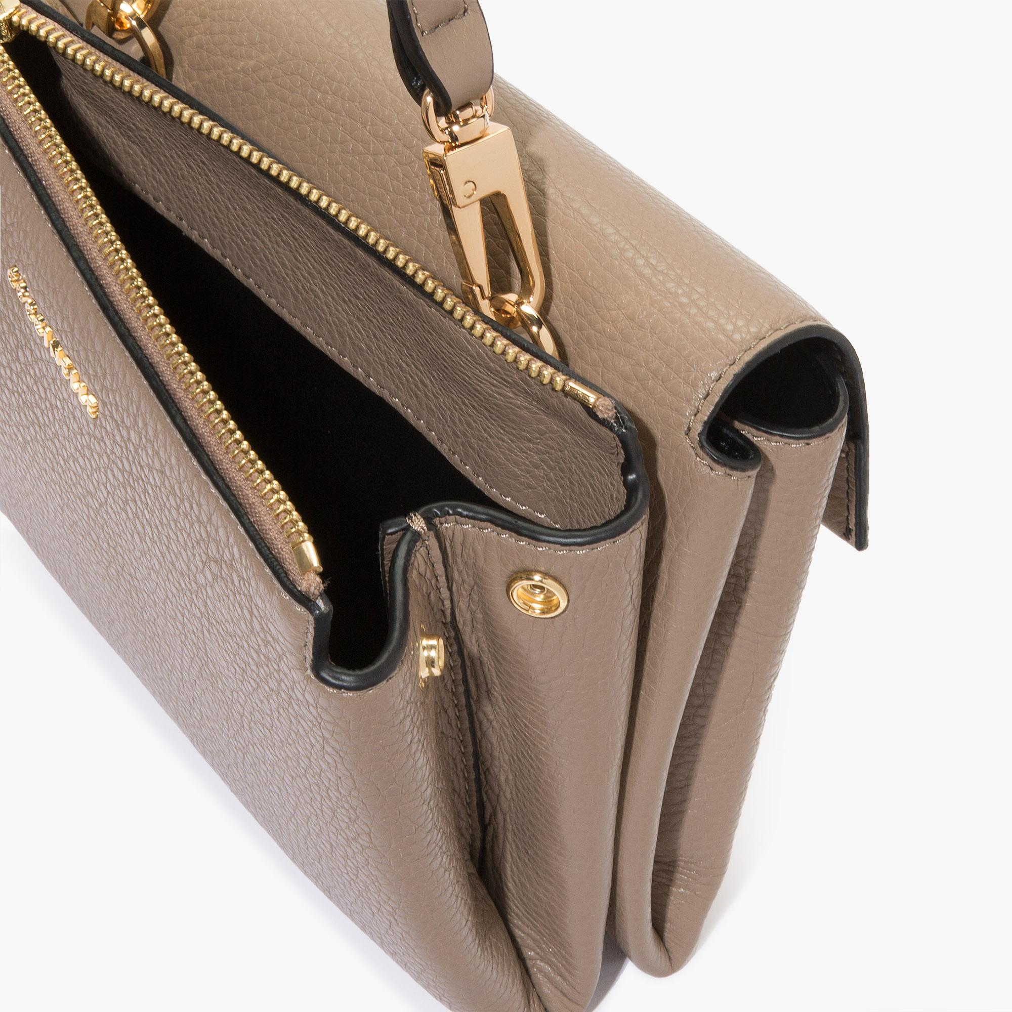 Coccinelle Calfskin bag