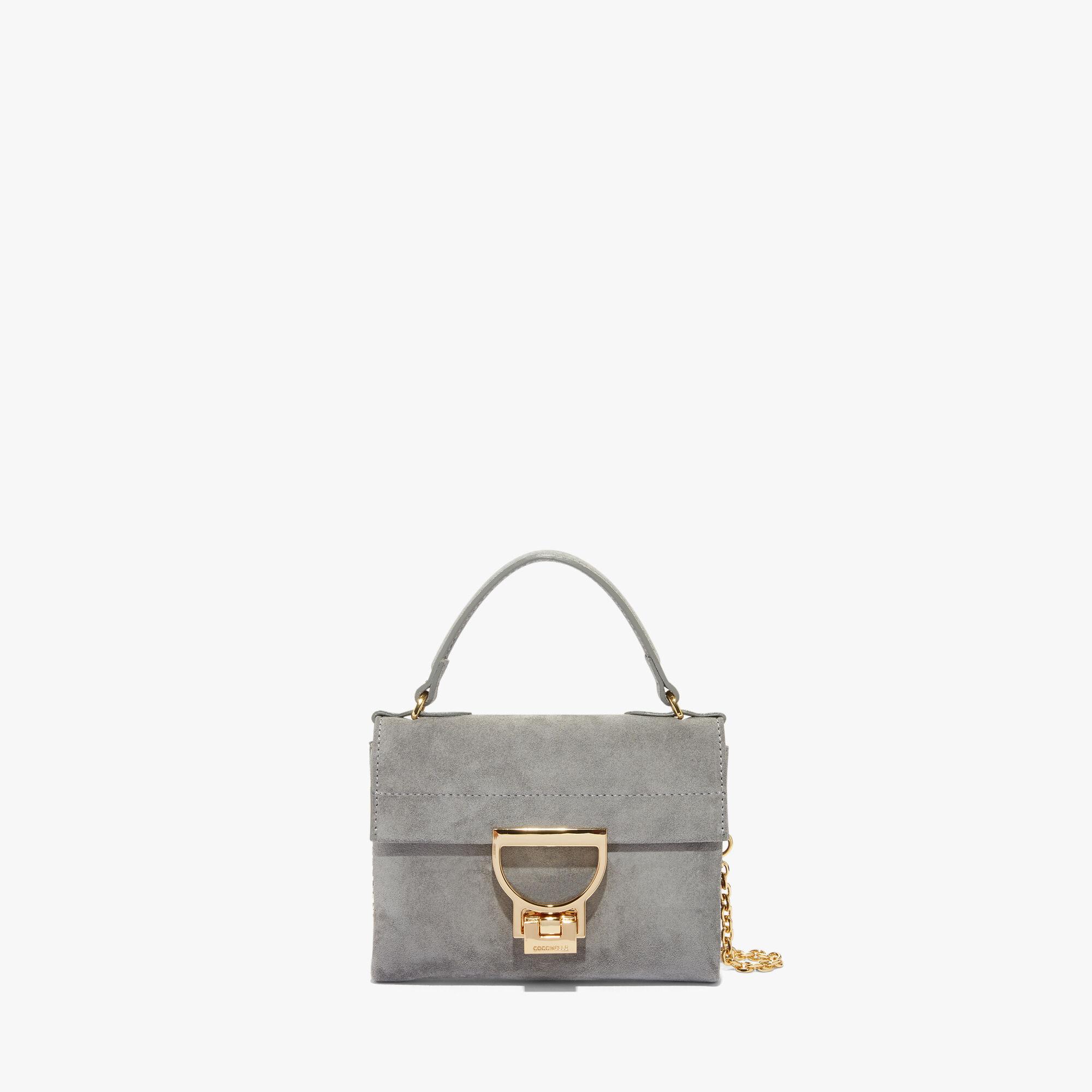 Coccinelle Online Store: Taschen und Accessoires für Damen
