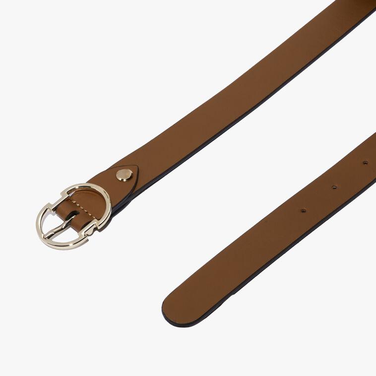 Double C Belt 2