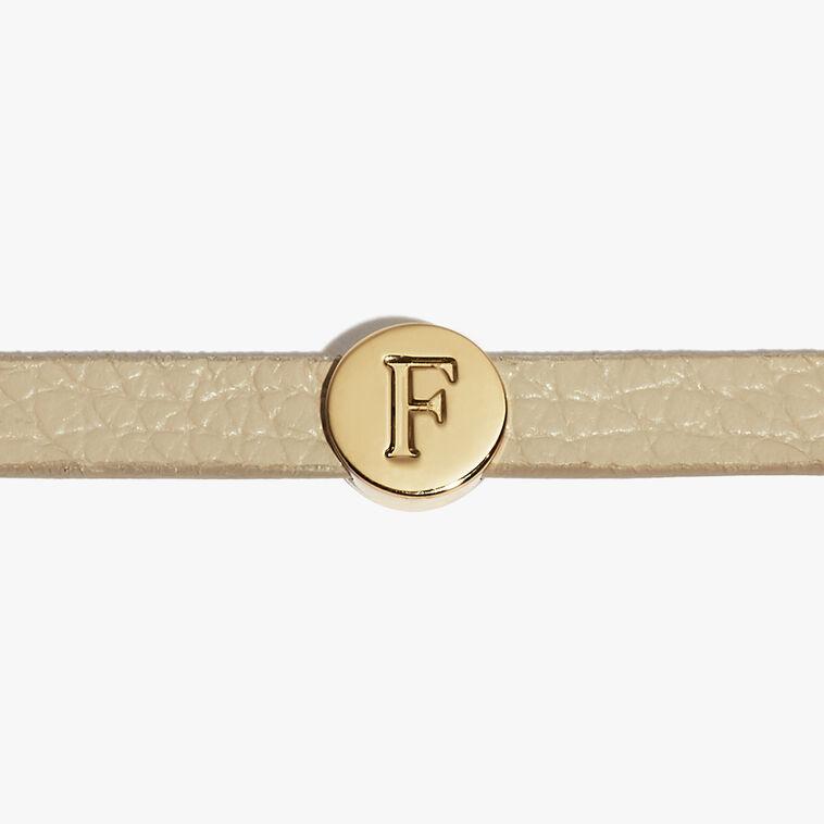 Message in a Bracelet charm 2