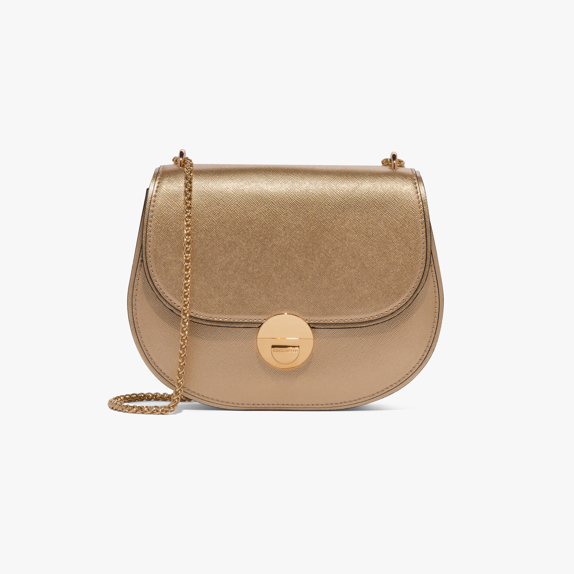 Violaine Saffiano Minibag Kt1L5uKnT