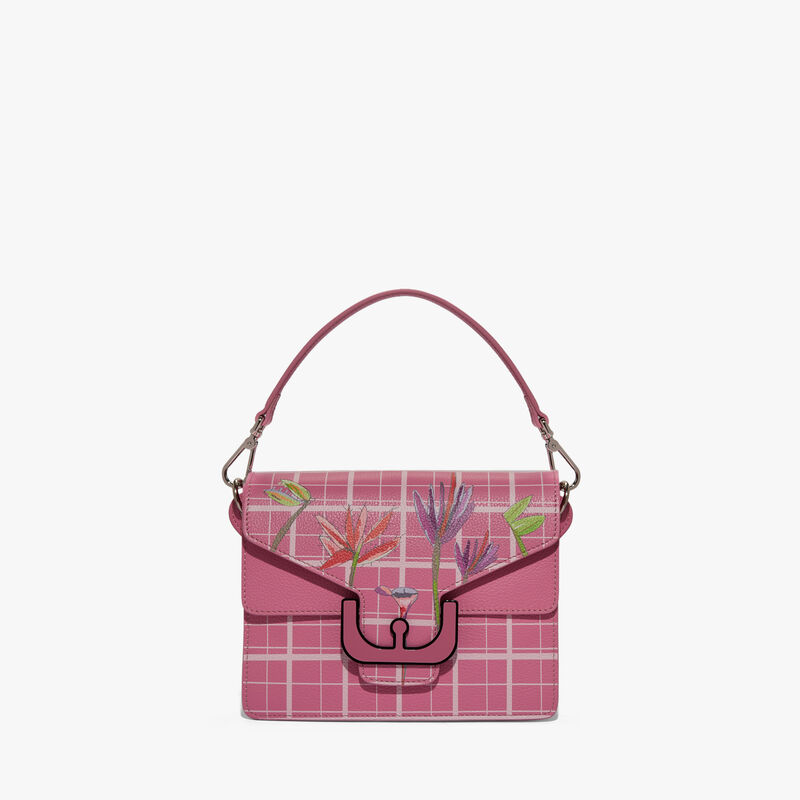 53867988b7 Bags All | Coccinelle