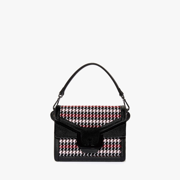 Coccinelle Online Store  Women s Bags and Accessories f4d2c7288401