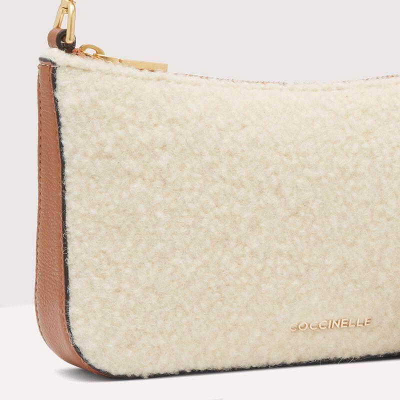 Bonheur Wool