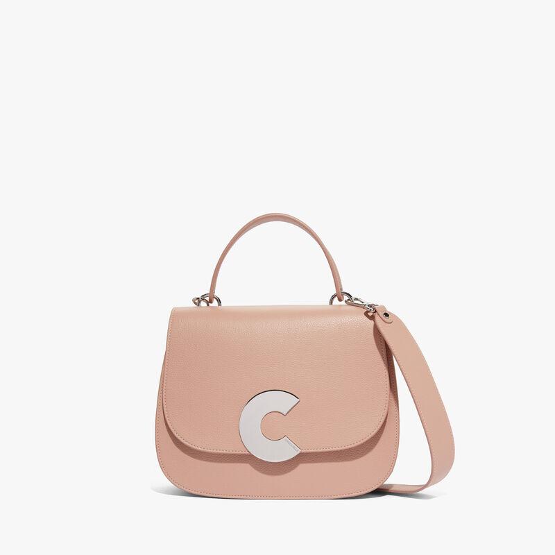 ba00d37419 Top Handle - Women s Bags