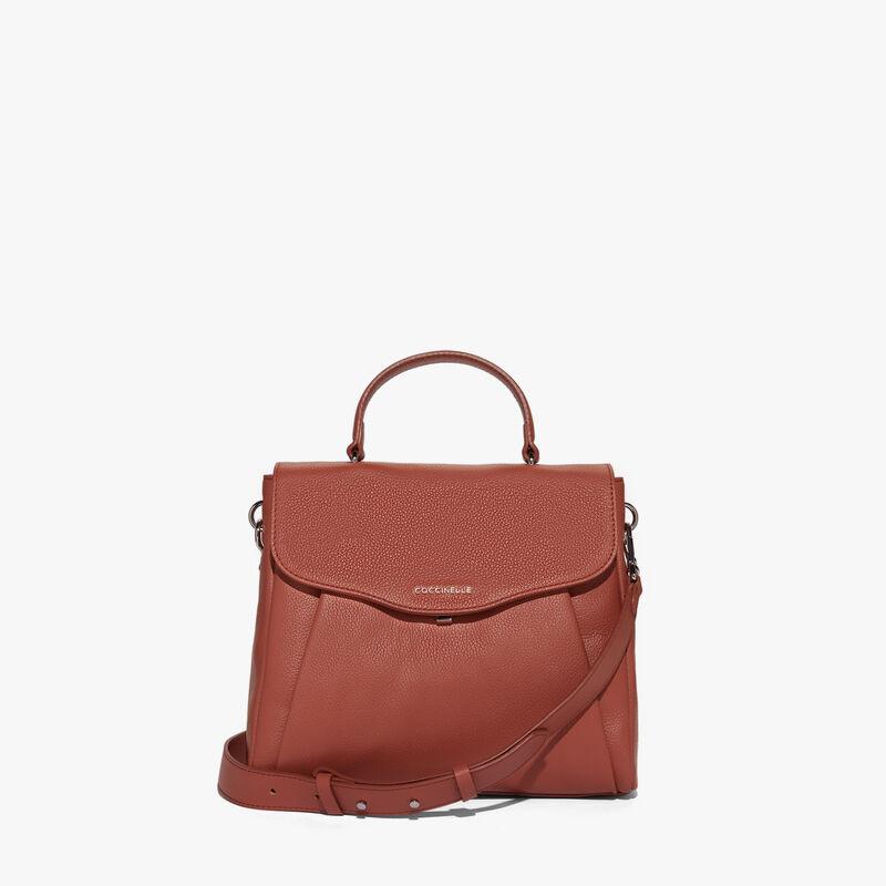 e9ca2124505 Bags | Coccinelle
