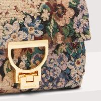 Mignon Tapestry