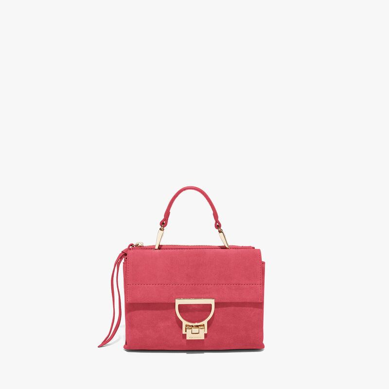 big discount purchase cheap professional sale Women's Mini Bags | Coccinelle