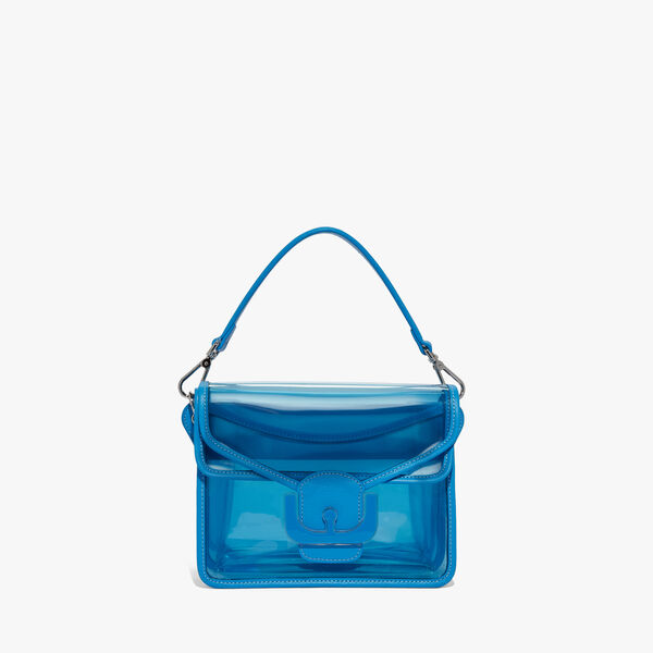 77768dd2b770 Coccinelle Online Store  Women s Bags and Accessories