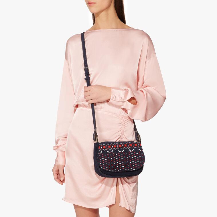 Jumper Bag