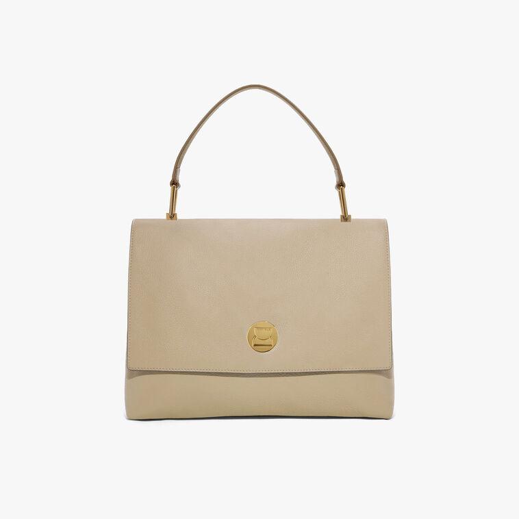 hübsch und bunt genießen Sie besten Preis Qualität Bags All | Coccinelle - Liya Maxi
