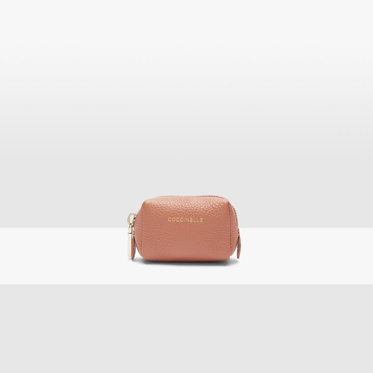 Trousse Small 1