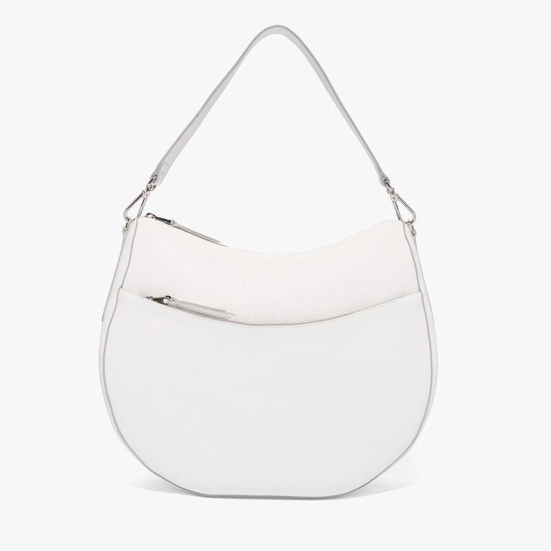 Bags All  fa03a13c341ba