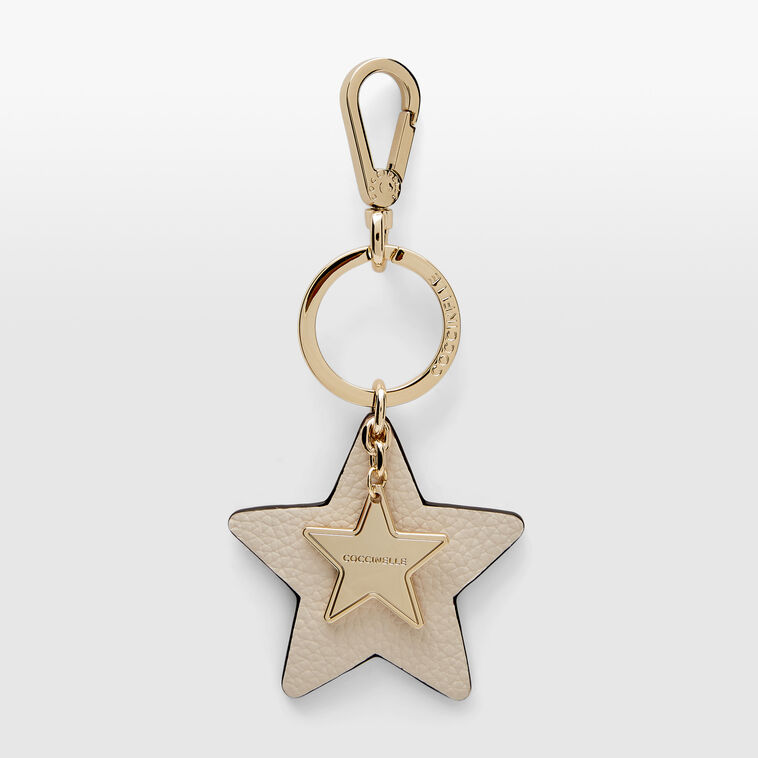 Star Charm 2