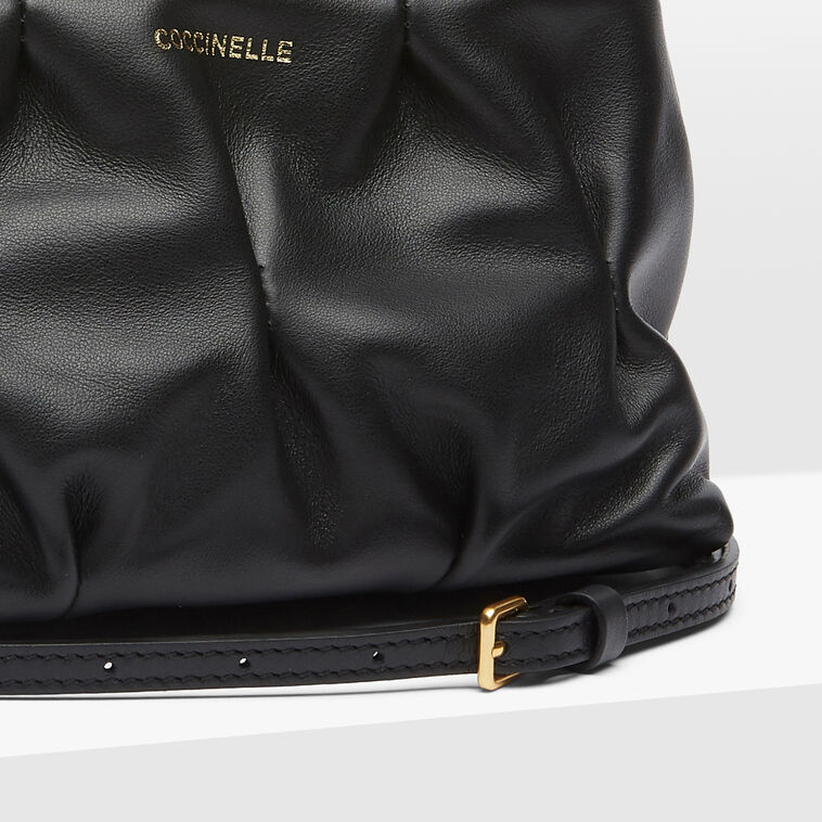 Ophelie Mini Goodie 7
