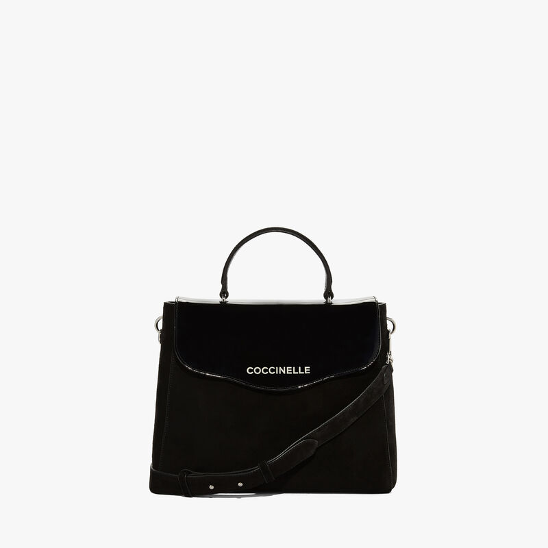 2f85978b712 New Arrivals Bags - Women s Bags   Coccinelle