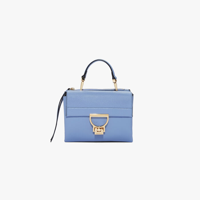 b591056a249 Coccinelle Online Store  Women s Bags and Accessories