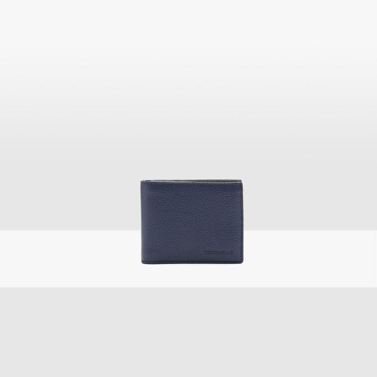 Man Wallet 1