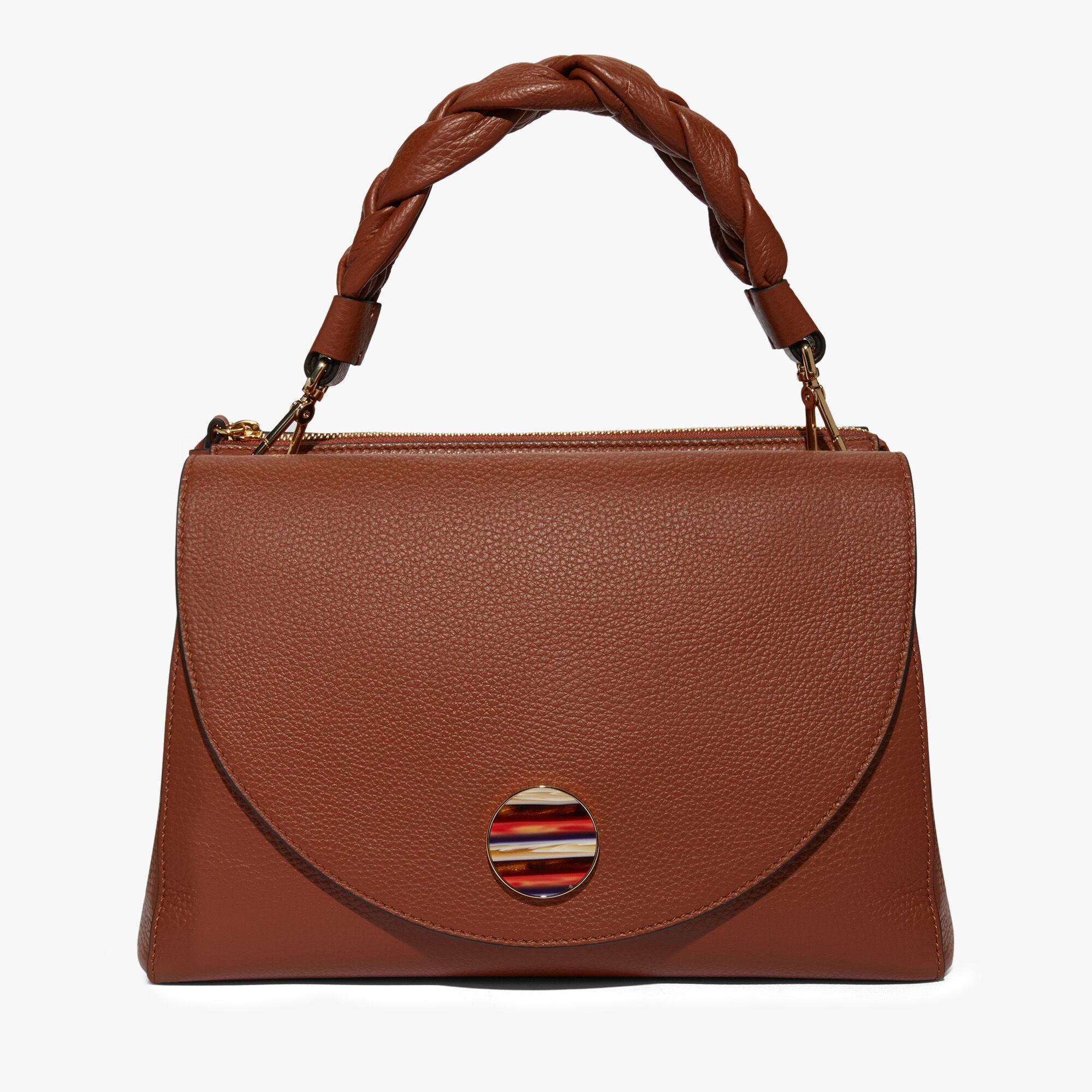 Women Yamilet Shoulder Bag Coccinelle jqKSaD61F8
