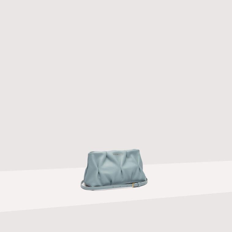 Ophelie Mini Goodie 2