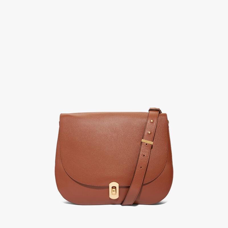 e069ad470f Women s Shoulder Bags