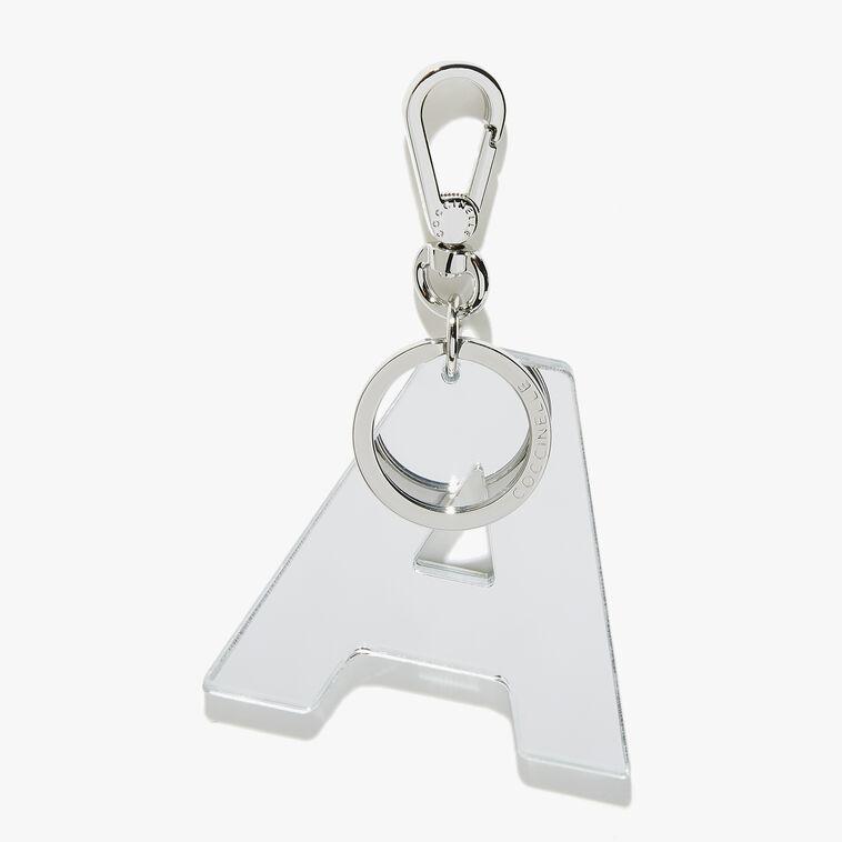 Alphabet Lovers 1