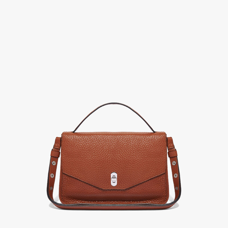 4b3c088d34 Women s Shoulder Bags