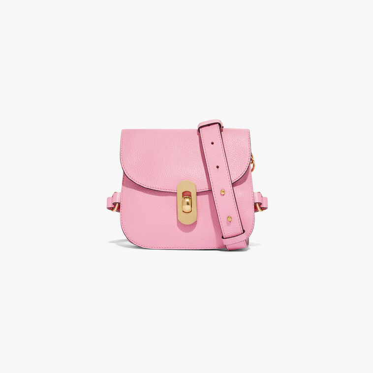 2a2f59664cc18 Zaniah Mini in Bubble Gum - Women s Mini Bags