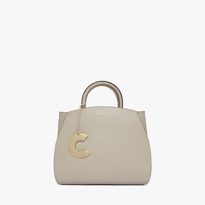 a6c2ed0478aab Handtaschen - Taschen für Damen