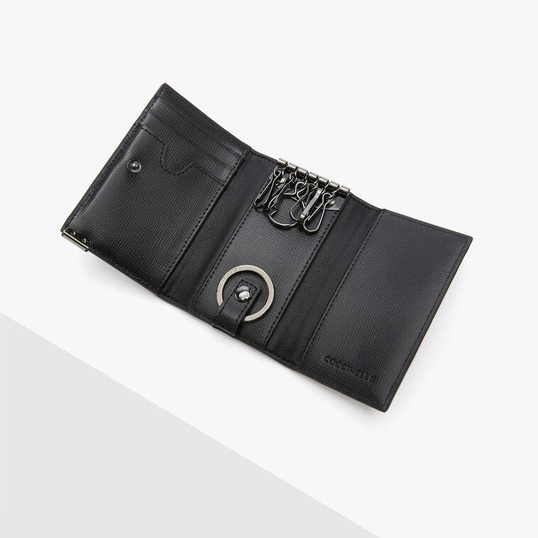 Man Wallet 2
