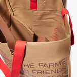 Eataly Bag 4