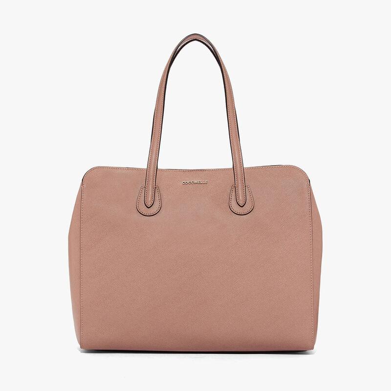 b0e16e1cec4a4 Bags