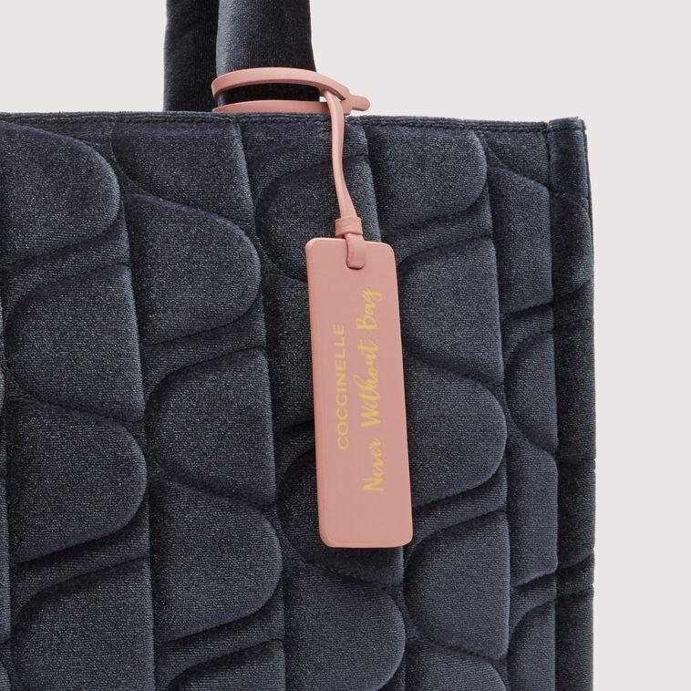Never Without Bag Medium 4