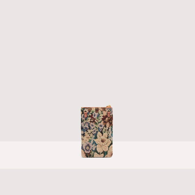 Coccinelle Beat Tapestry