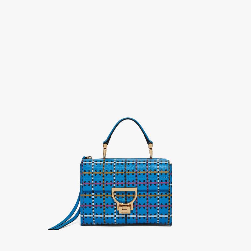 Women s Mini Bags  f707153e0