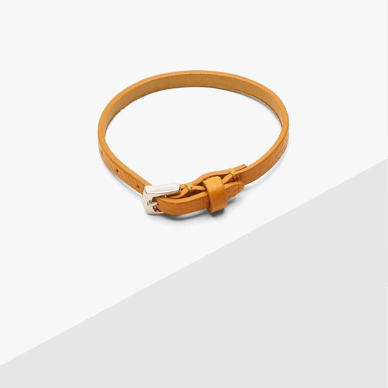 Message in a bracelet 1