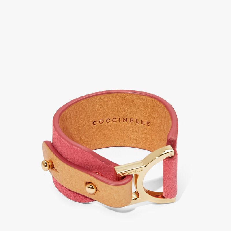 sale online classic shoes cheap Women's Jewellery   Coccinelle