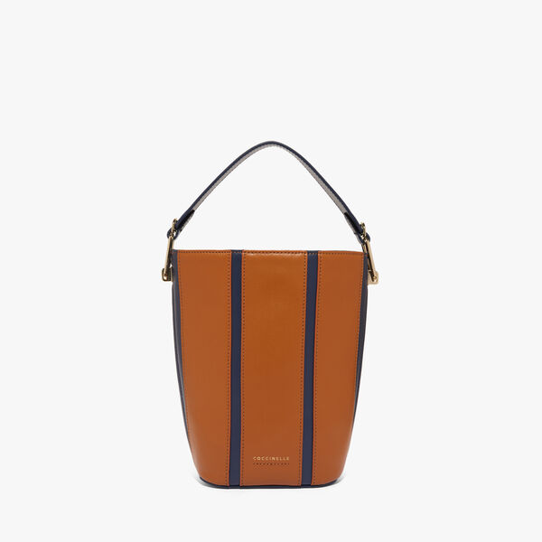 22bd5a4c2 Coccinelle Online Store: Women's Bags and Accessories