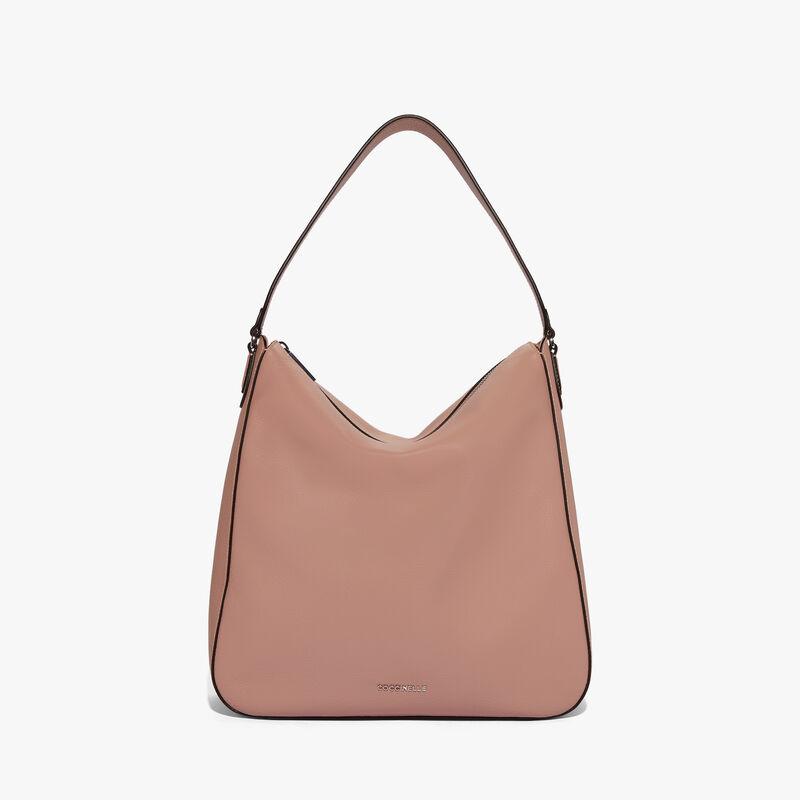 07d03253798531 Bags | Coccinelle