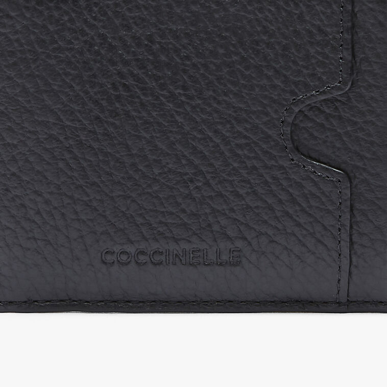 Man Wallet 4