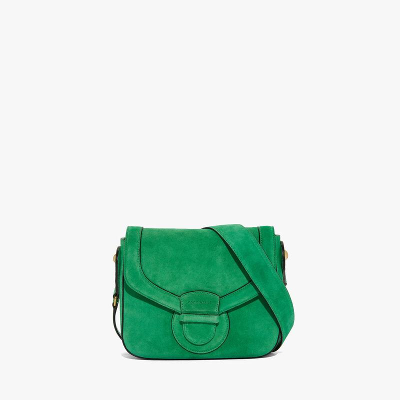 women s shoulder bags coccinelle
