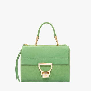 Coccinelle Online Store: Women\'s Bags and Accessories