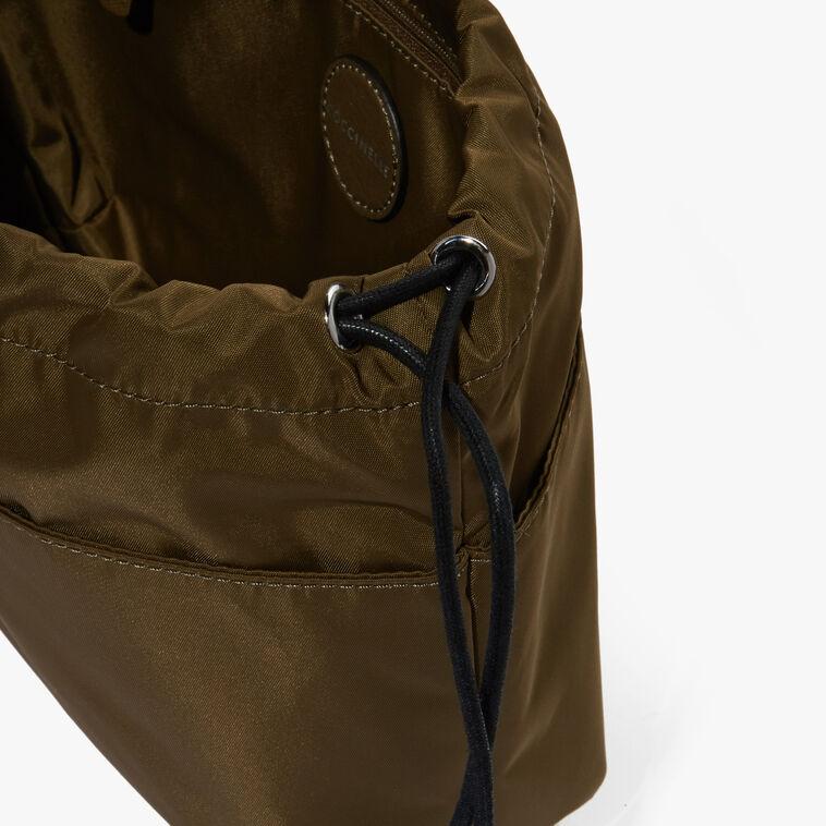Bag Organizer 4