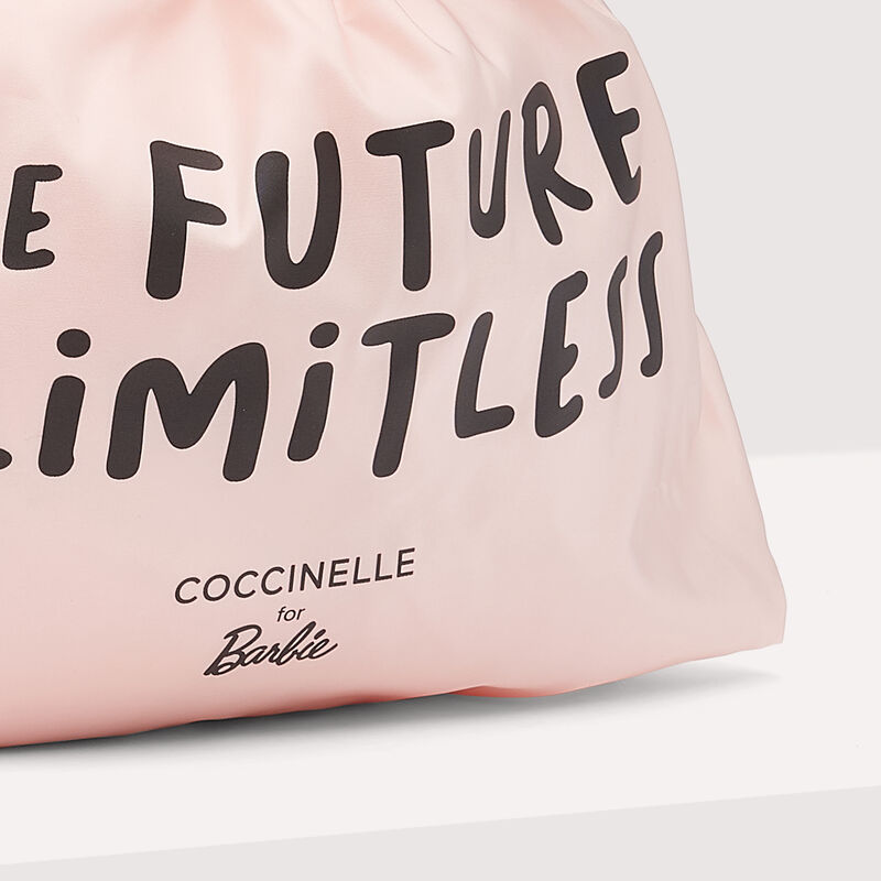 Coccinelle for Barbie™