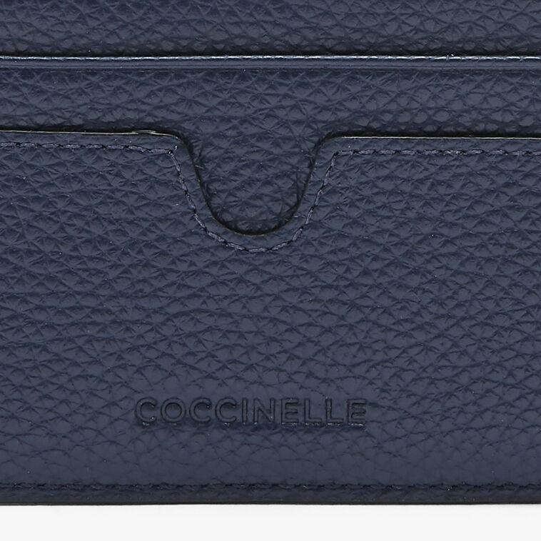 Man Wallet 3