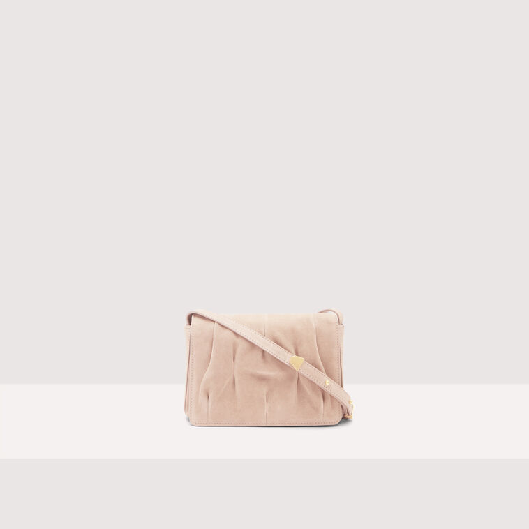 Marquise Mini Goodie Suede 1