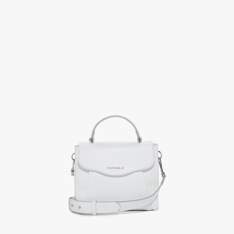 705eca4df6b6 Women s Mini Bags
