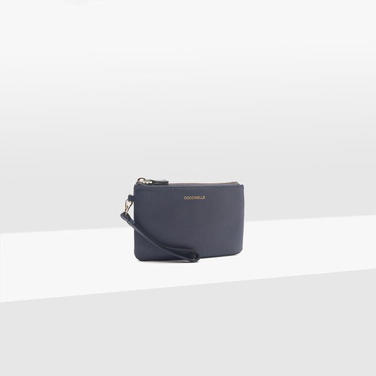 New Best Soft Mini 3